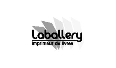 Laballery