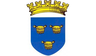 La Ville de Corbigny