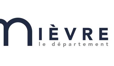 Le Conseil départemental de la Nièvre