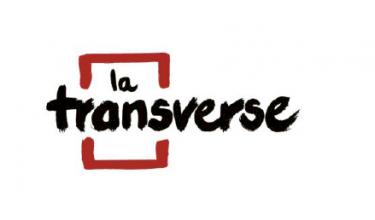 La Transverse